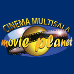 movieplanet.png
