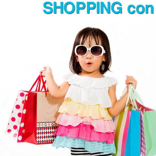 shopping600.jpg